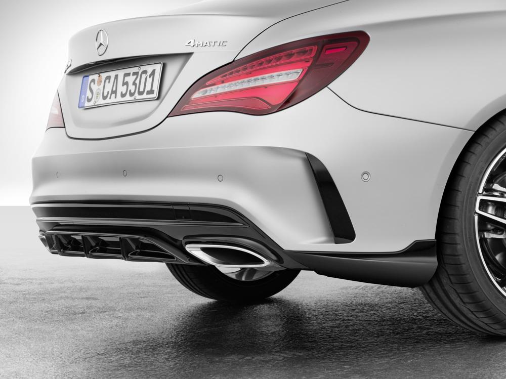 Mercedes-Benz-CLA-AMG-Zubehoer-08