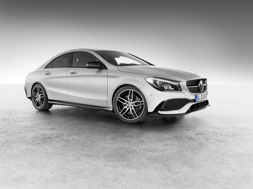 Mercedes-Benz-CLA-AMG-Zubehoer-01