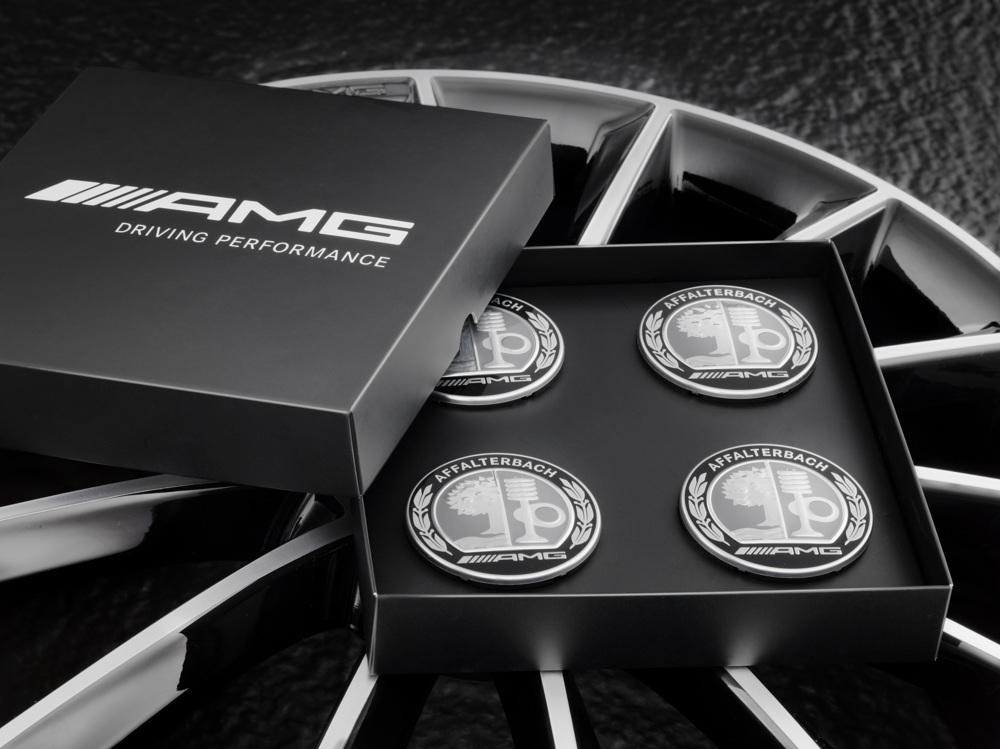 Mercedes-Benz-CLA-AMG-Zubehoer-12