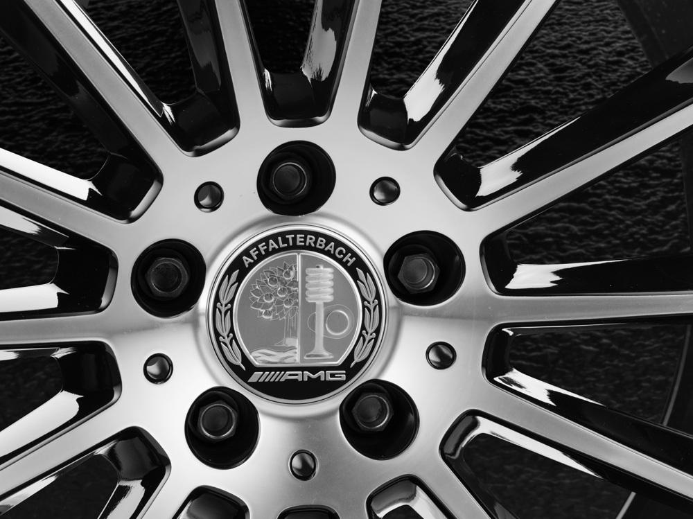 Mercedes-Benz-CLA-AMG-Zubehoer-13