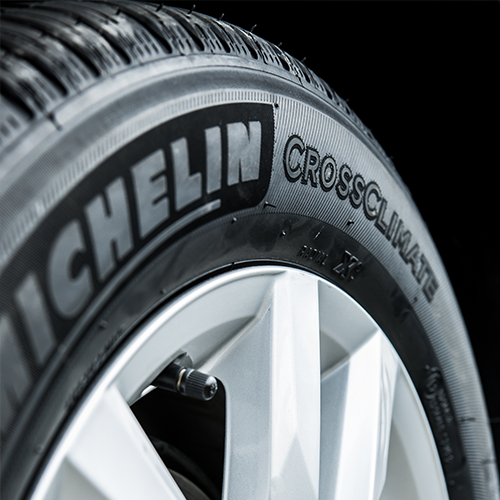 Michelin_Value_for_me_Youtube_Infocard_Episode_02_CrossClimate